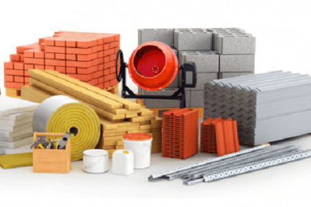 Our stand (35): Factors affecting the cost of building materials in Nigeria