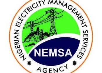 Demolish buildings, others under power cables, house tells NEMSA