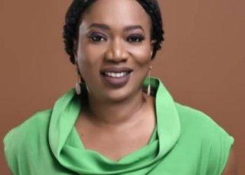 Lagos to ensure noiseless environment