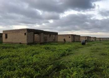 FMBN Rent-to-Own Houses: Kaduna State
