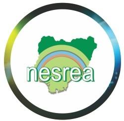 NESREA seals erring industries in Kano