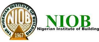 NIOB aims at retraining building professionals for best building practices