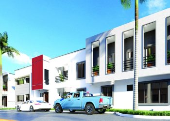 Housing Developer Urges Government to Ensure Funds for Real Estate Development