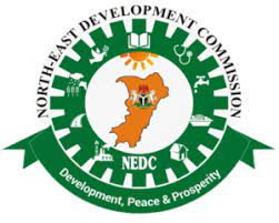NEDC Criticized for Siting of 300 Housing in Kidnappers Den