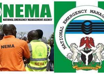 NEMA Urges Residents on Change of Attitude on Impacts of Flood