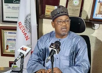 Wamakko Challenges ICPC Over Recovered 53bn Naira, Says Culprit Not Member of REDAN