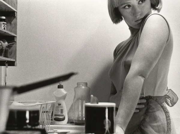 cindy_sherman_untitled_3