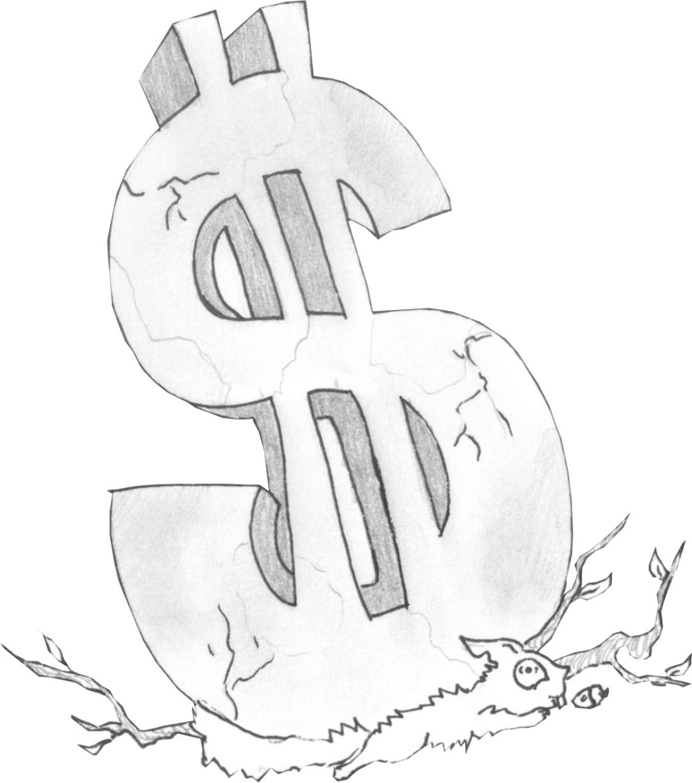 Dollar trans