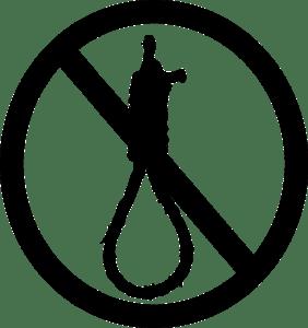 abolition-147726_1280