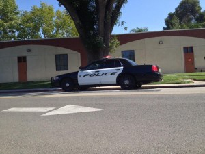 ASRCC and Ujima to hold an Open Forum with RCCD and Local Police at Riverside City College