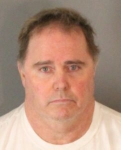 Riverside City College professor arrested on suspicion of soliciting sex from minor