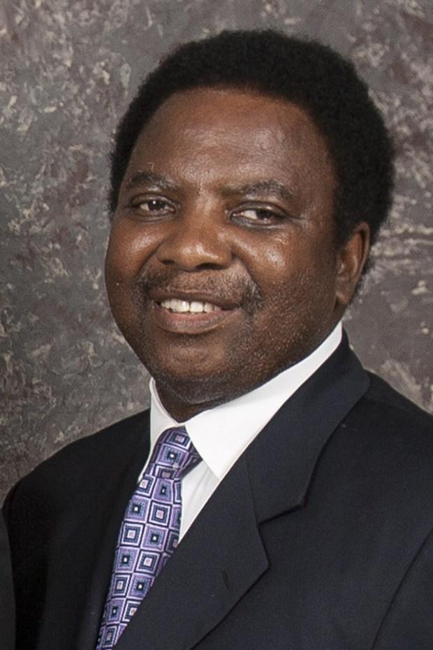 Samuel-Davis_Former-RCCD-Trustee