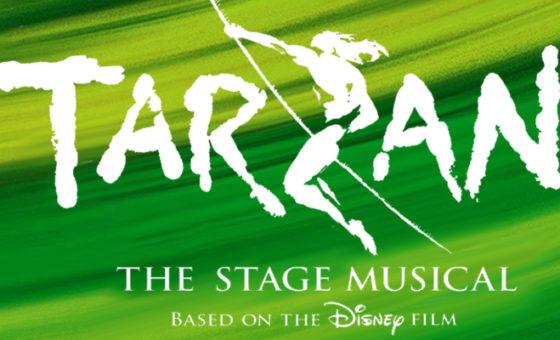 Tarzan-Banner-560x340