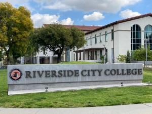 Riverside City College prepares for new CSU requirement