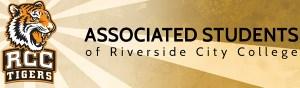 Riverside City College student government creates stimulus fund
