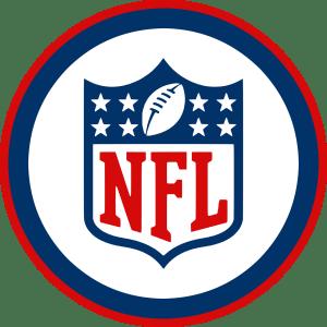 Kansas City Chiefs beat Las Vegas Raiders in final minute