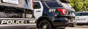 RCCD Police Department works to increase training, enact modern strategies