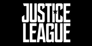 MOVIE REVIEW: Snyder's 'Justice League' redeems DC Universe