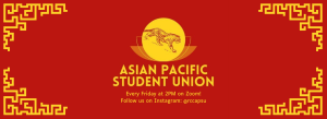 Lack of representation at Riverside City College leads to formation of the Asian Pacific Student Union