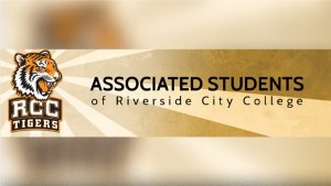 Associated Students of Riverside City College to hold special election