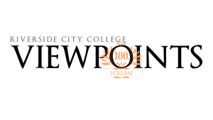 Viewpoints fall 2021 vol. 100 issue no. 3