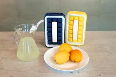檸檬冰塊 製冰器 ICEBREAKER