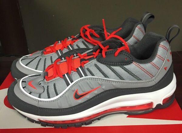 Nike-Air-Max-98-Total-Crimson-640744-006-Side