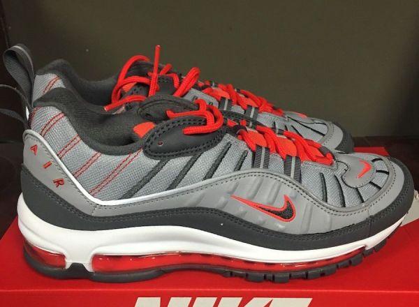 Nike-Air-Max-98-Total-Crimson-640744-006