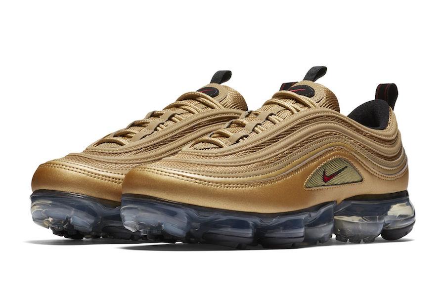Nike-VaporMax-97-Metallic-Gold_PFA
