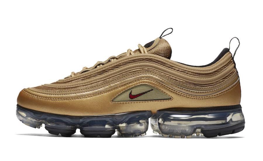 Nike-VaporMax-97-Metallic-Gold_droite