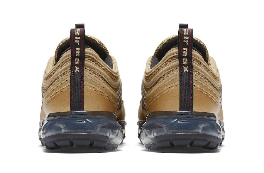 Nike-VaporMax-97-Metallic-Gold_talon