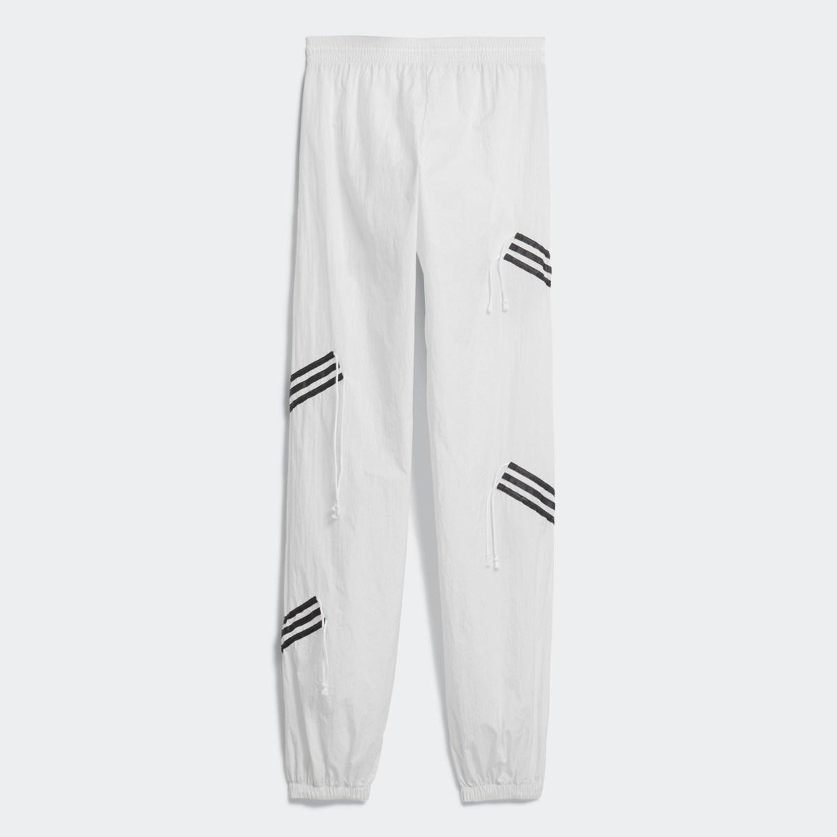 White_Trackpants