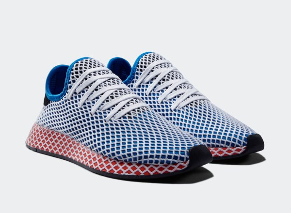 adidas-deerupt-bluebird-aero-release-date-price-04