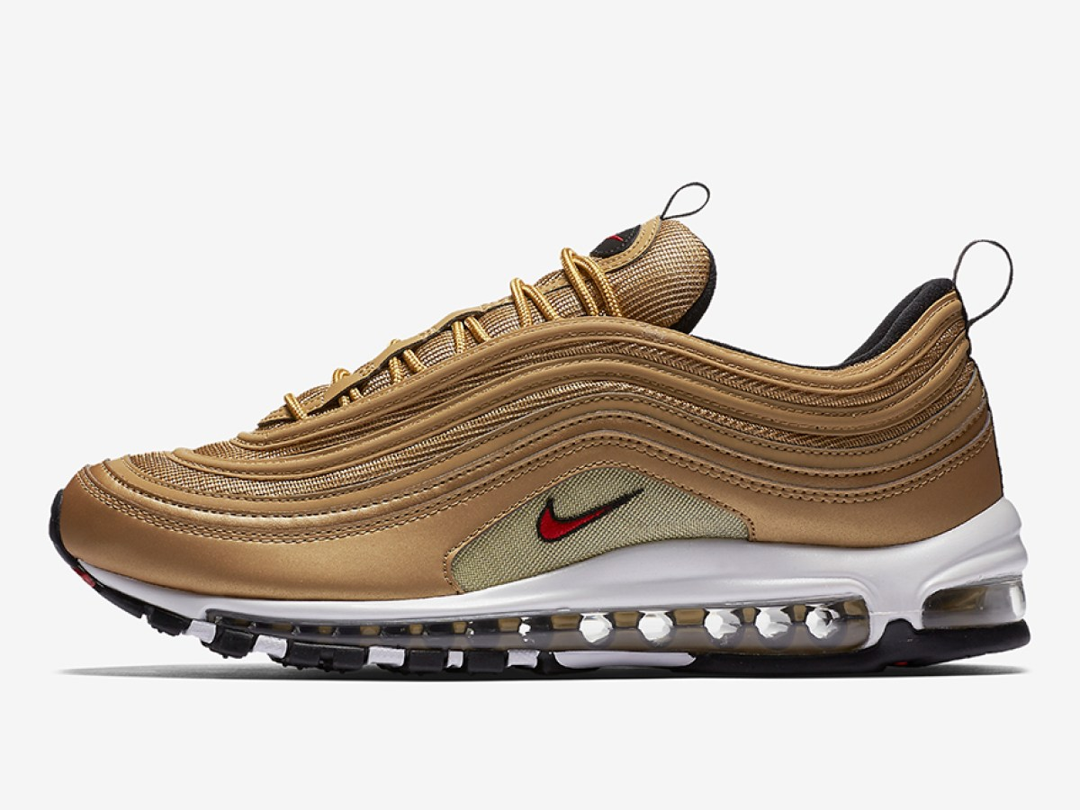 nike-air-max-97-metallic-gold-release-date-mens-sizes-884421-700-02