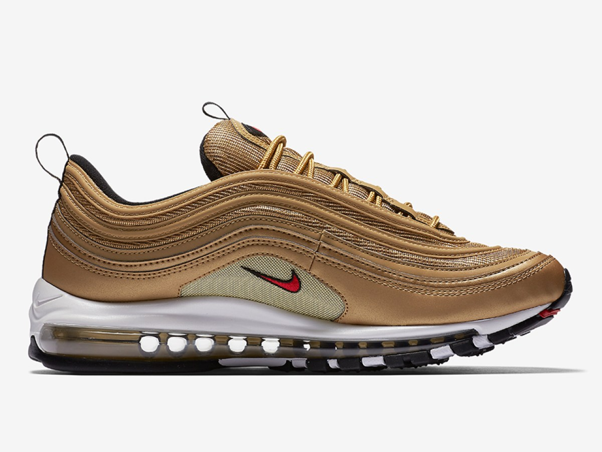 nike-air-max-97-metallic-gold-release-date-mens-sizes-884421-700-03
