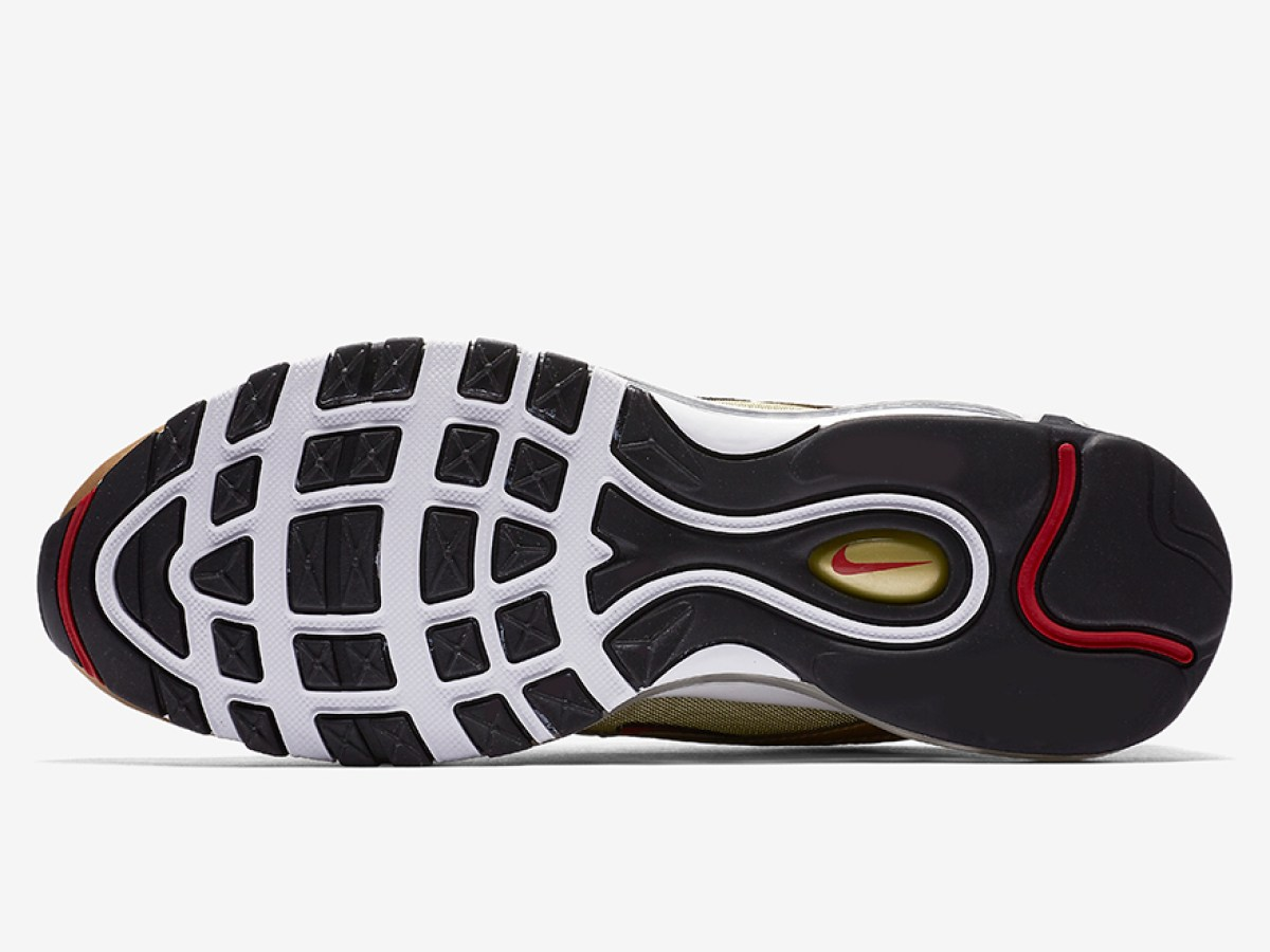 nike-air-max-97-metallic-gold-release-date-mens-sizes-884421-700-06