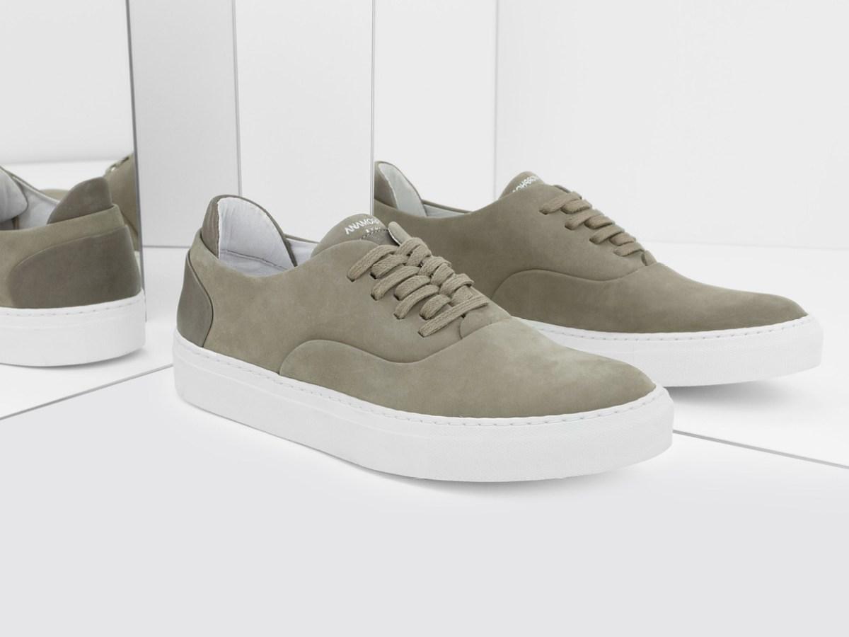 richelieussneakersbeige2