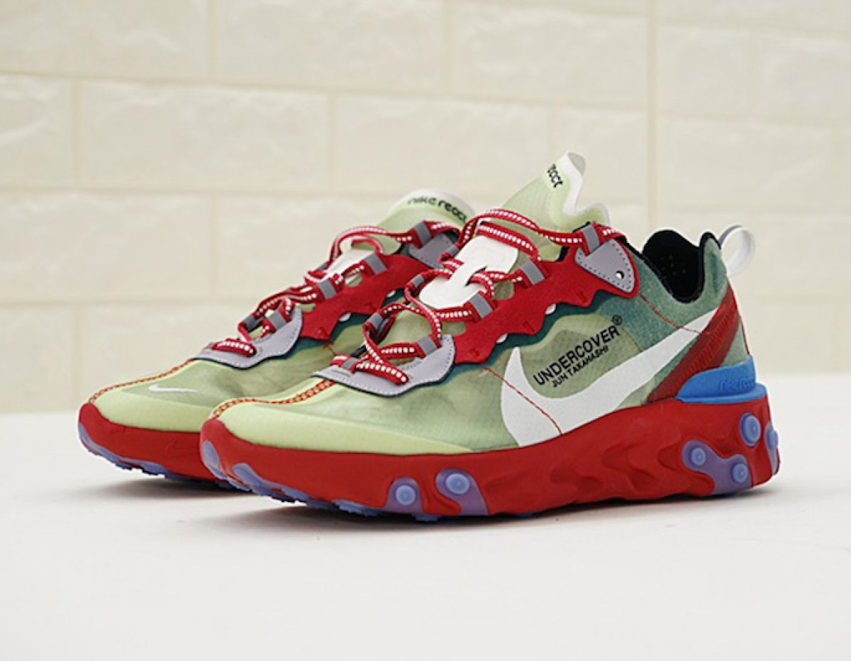 Undercover-Nike-React-Element-87-AQ1813-339