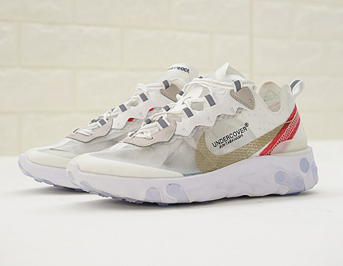 Undercover-Nike-React-Element-87-AQ1813-345