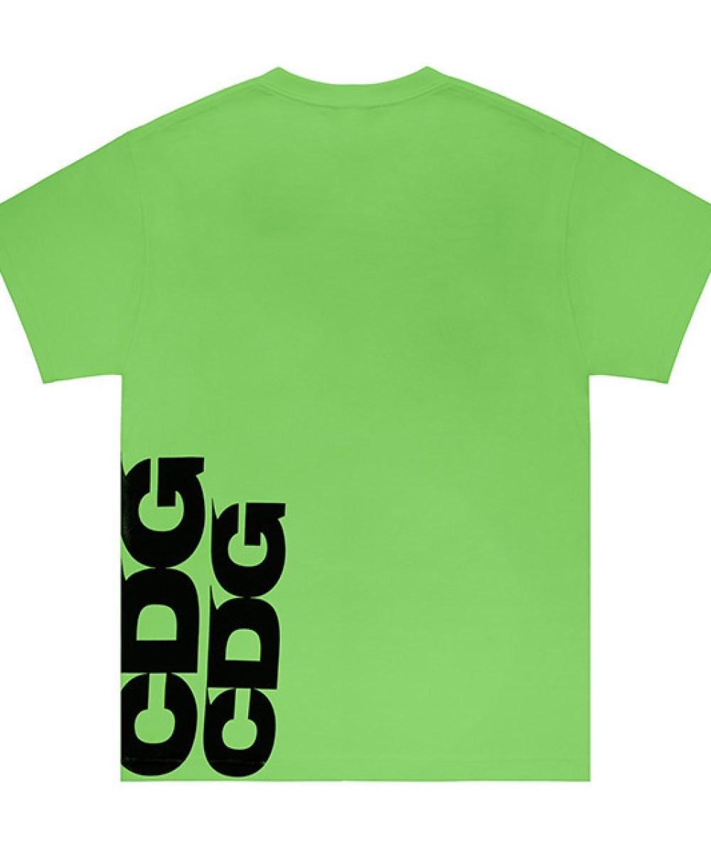cdg11