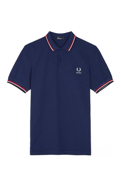 fred-perry-country-shirt-collection-2018-fifa-world-cup-005