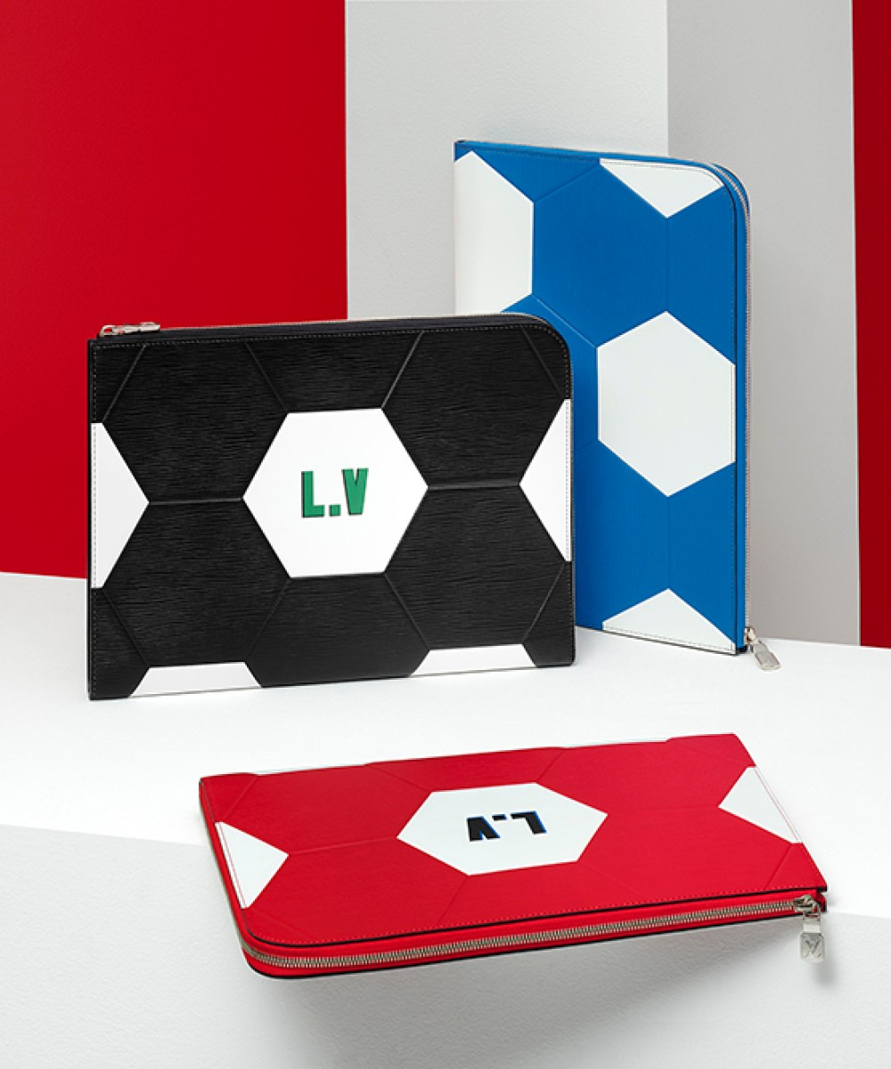 louis-vuitton-2018-fifa-world-cup-06