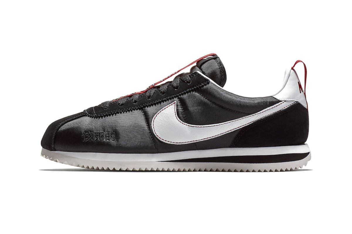 nike-cortez-kenny-3-official-look-001