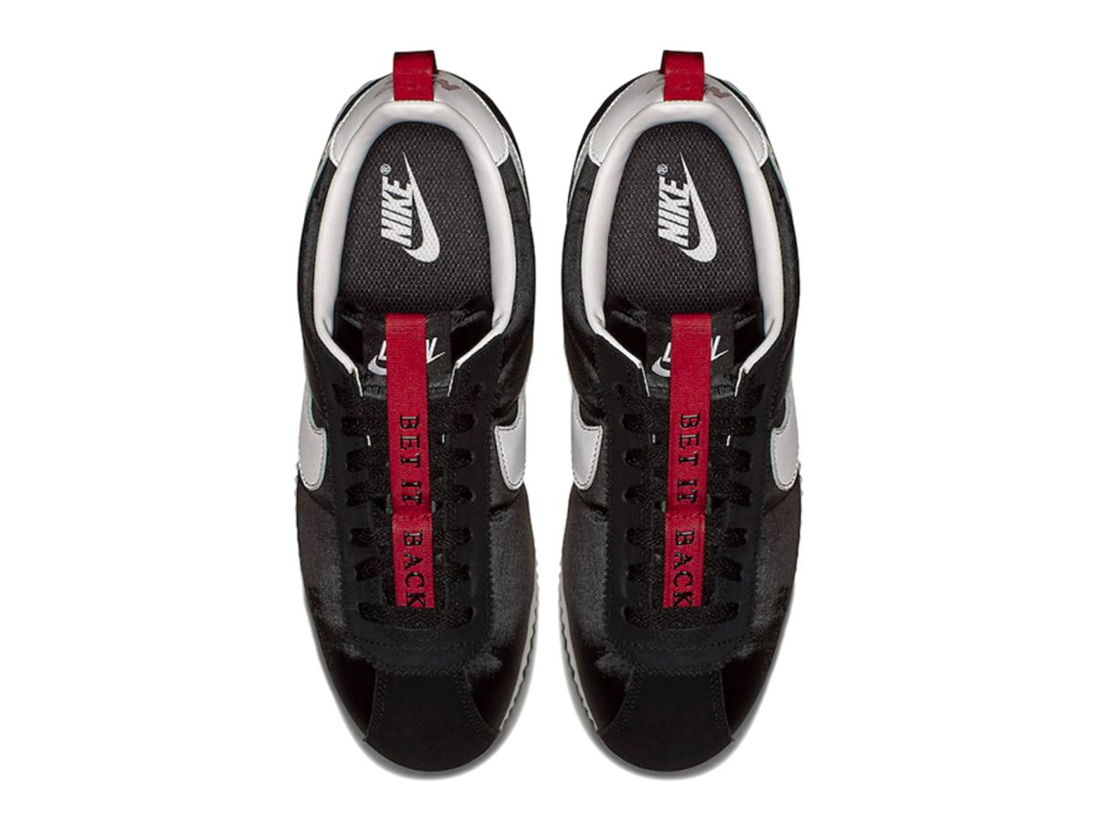 nike-cortez-kenny-3-official-look-003