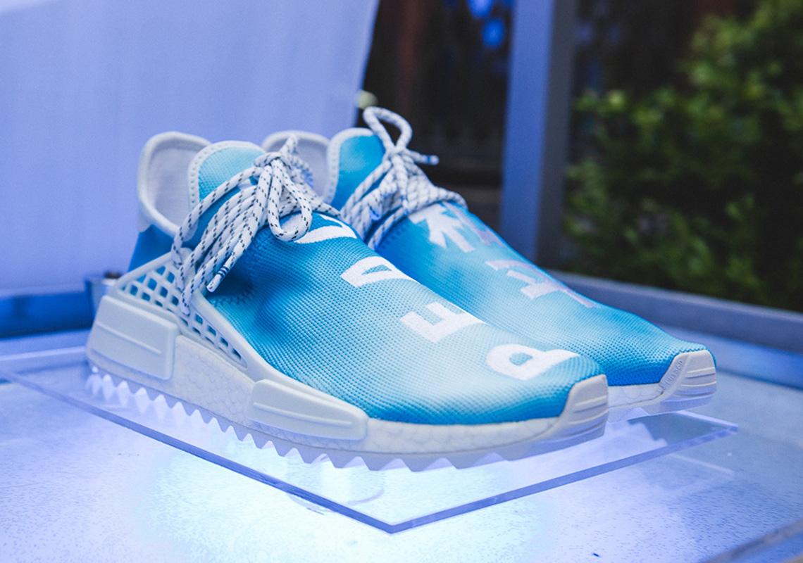 pharrell-adidas-nmd-hu-china-exclusive-pack-5