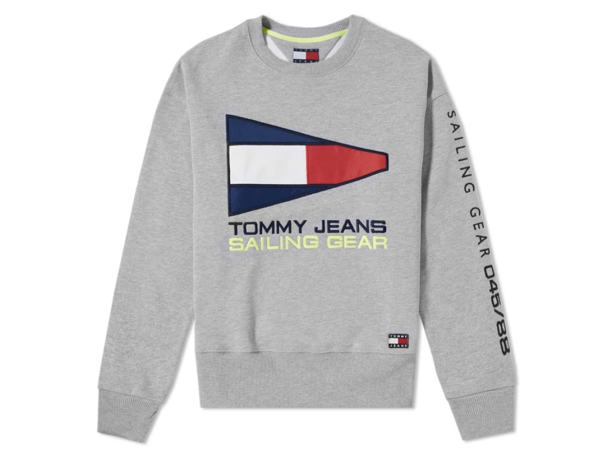 tommy-jeans-90s-10