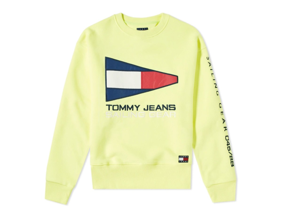 tommy-jeans-90s-11