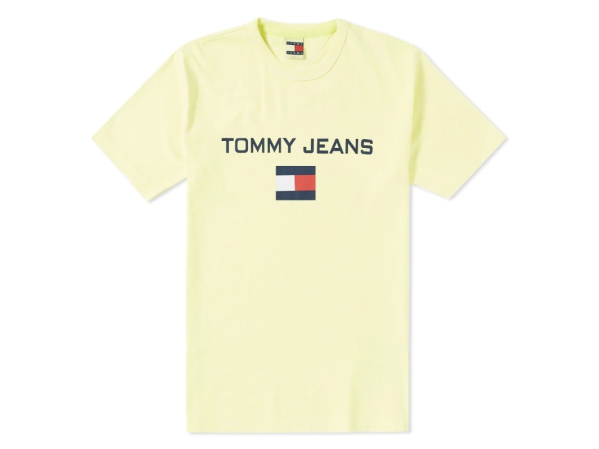 tommy-jeans-90s-16