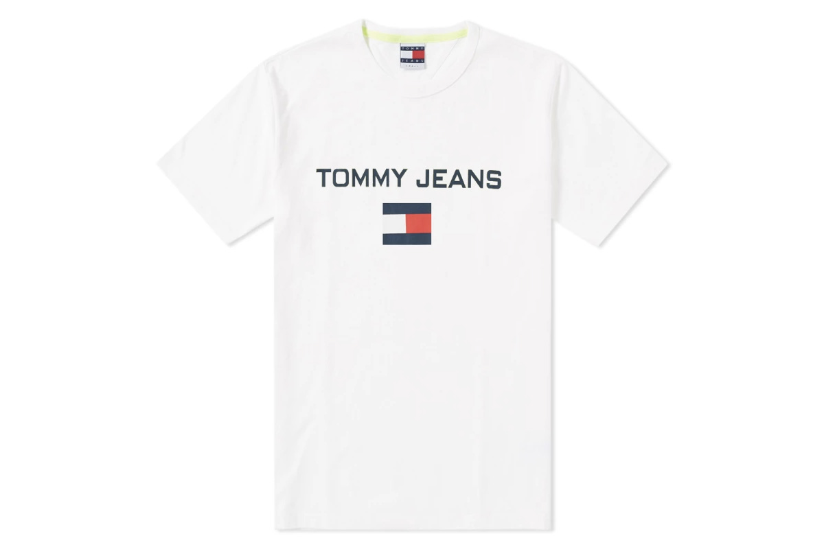 tommy-jeans-90s-17