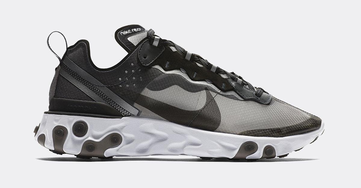 Nike React Element 87_2